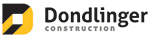 Dondlinger & Sons Construction Co Inc logo