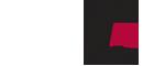 The Ruhlin Company logo