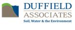 Duffield Associates, Inc. logo