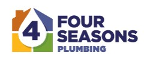 Four Seasons Plumbing Inc logo