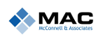 McConnell & Associates logo