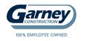 Garney Federal logo