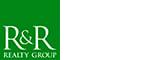 R & R Realty Group logo