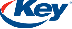 Key Energy Services logo