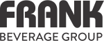 Frank Beverage Group logo