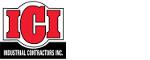 Industrial Contractors Inc (ICI) logo