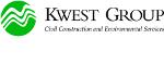 Kwest Group LLC logo