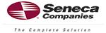 Seneca Companies, Inc. logo
