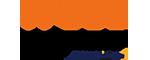 Trade Management Inc logo