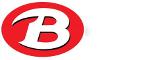 Blenker Companies, Inc. logo