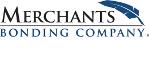 Merchants Bonding Co logo