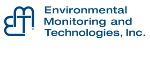 Environmental Monitoring and Technologies, Inc. logo