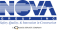 Nova Group, Inc. logo