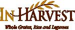InHarvest logo