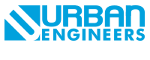 Urban Engineers, Inc. logo