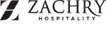 Zachry Hospitality logo