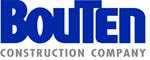 Bouten Construction Company logo