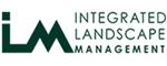 Integrated Landscape Management, LLC - 747 logo
