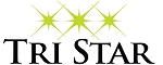 Tri Star Sports and Entertainment Group, Inc. logo