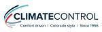 Climate Control Company logo