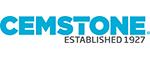 Cemstone Products Company logo