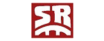 Smith Rowe, LLC logo
