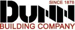 Dunn Building Company logo