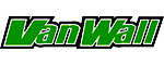 Van-Wall Equipment, Inc. logo