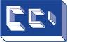 Curtis Contracting, Inc. logo