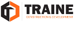 Traine Construction & Development Ltd. logo