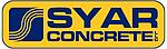 SyarConcrete logo
