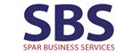 SPAR Business Services logo