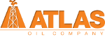 Atlas Oil Co logo