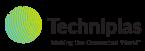 TECHNIPLAS logo