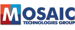 MOSAIC Technologies Group, Inc. logo