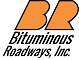 Bituminous Roadways Inc logo