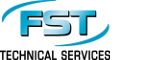 FST Technical Services logo
