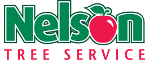 Nelson Tree Service, LLC - 474 logo