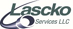 Lascko Services logo