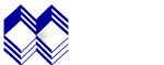 E&E Manufacturing PLY logo