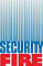 Security Fire Protection Co Inc logo