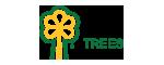 Trees, LLC- 495 logo