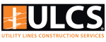 Utility Lines Construction Services, LLC - 117 logo