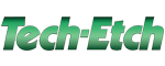 Tech-Etch, Inc. logo