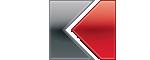 Kent Companies, Inc. logo