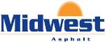 Midwest Industrial Asphalt, Inc. logo