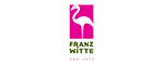 Franz Witte Landscape Contracting, Inc. logo