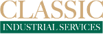 Classic Industrial Services, Inc. logo