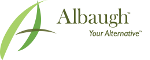 Albaugh, LLC logo