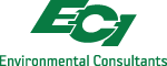 Environmental Consultants (ECI) - 541 logo